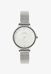 Skagen - ANITA - Ure - silver-coloured - 2