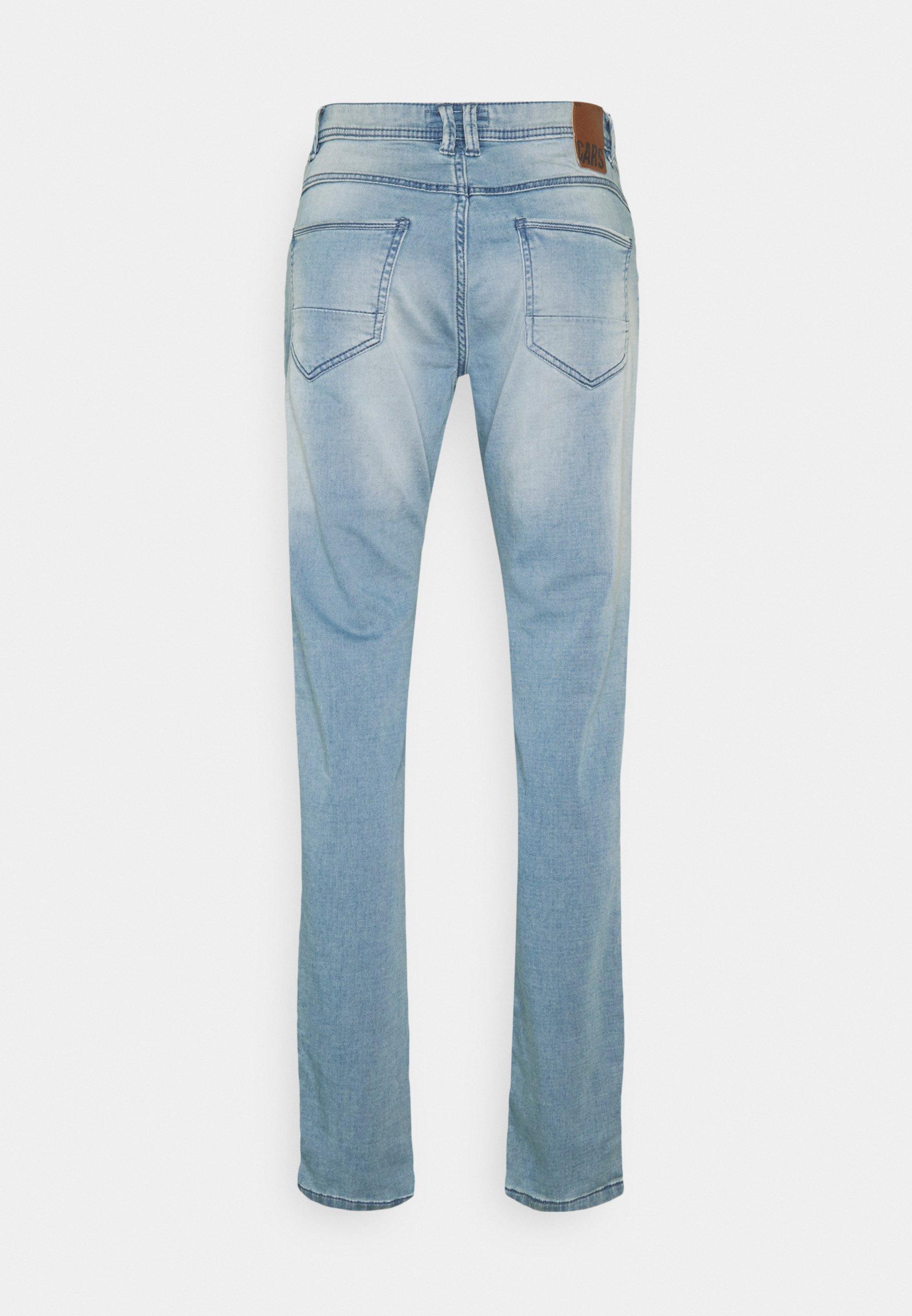 Men PRINZE - Slim fit jeans