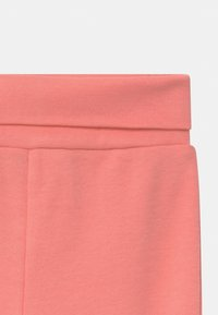 Jacky Baby - GIRLS 2 PACK - Trousers - light pink/pink - 4