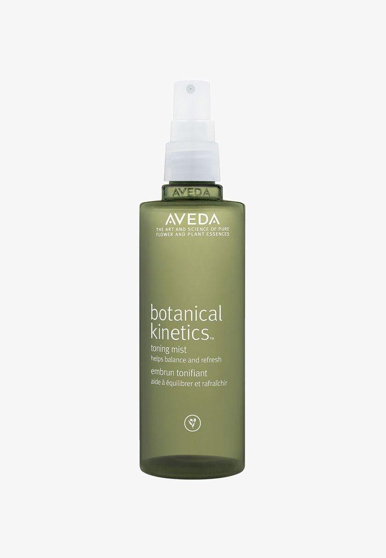Aveda - BOTANICAL KINETICS™ TONING MIST  - Tonic - -