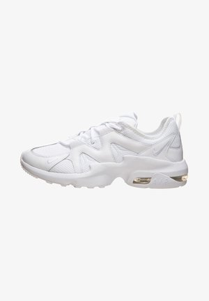 AIR MAX GRAVITATION  - Sneakers laag - white