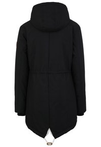 Brave Soul - DAISY - Winter coat - black - 2