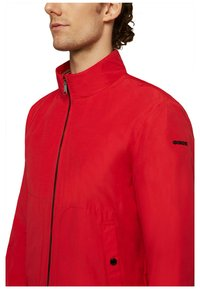 Geox - Light jacket - flame red - 2