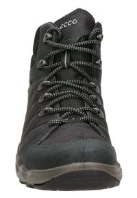ECCO - ULTERRA - Lace-up ankle boots - zwart - 5