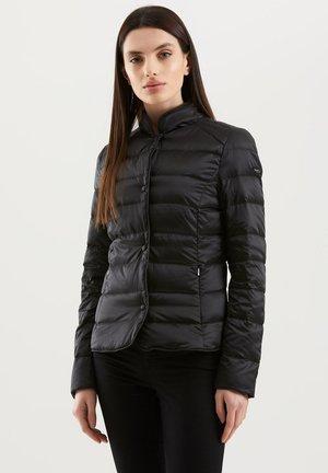 ZOE - Down jacket - nero