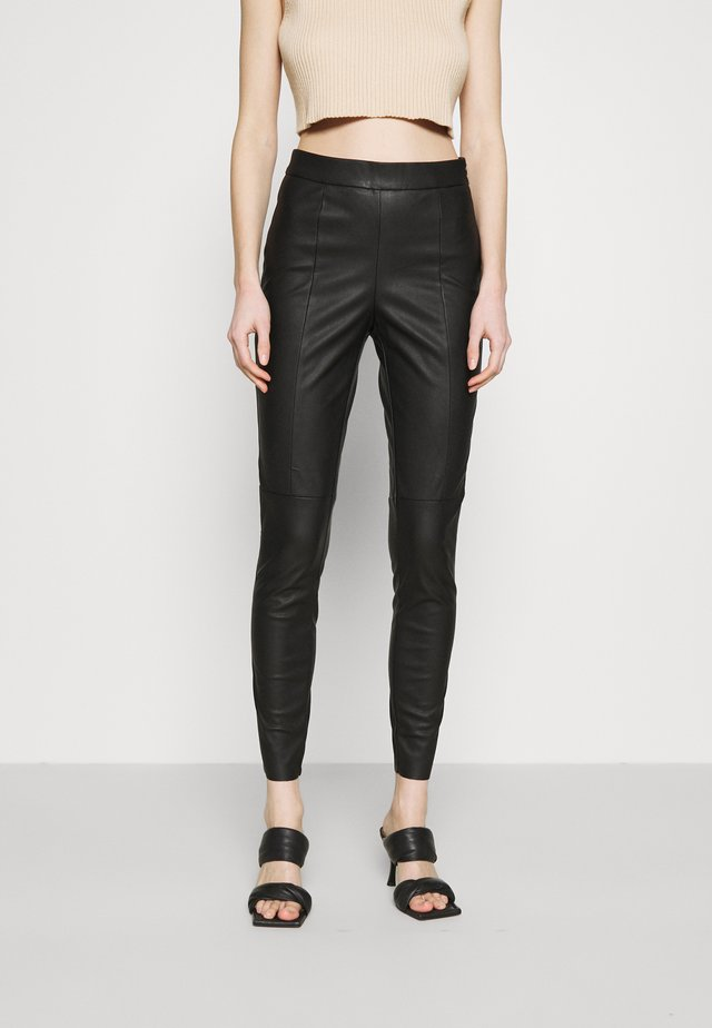 JDYSAHARA - Legging - black