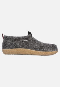 Giesswein - VENT - Slip-ons - anthracite - 5