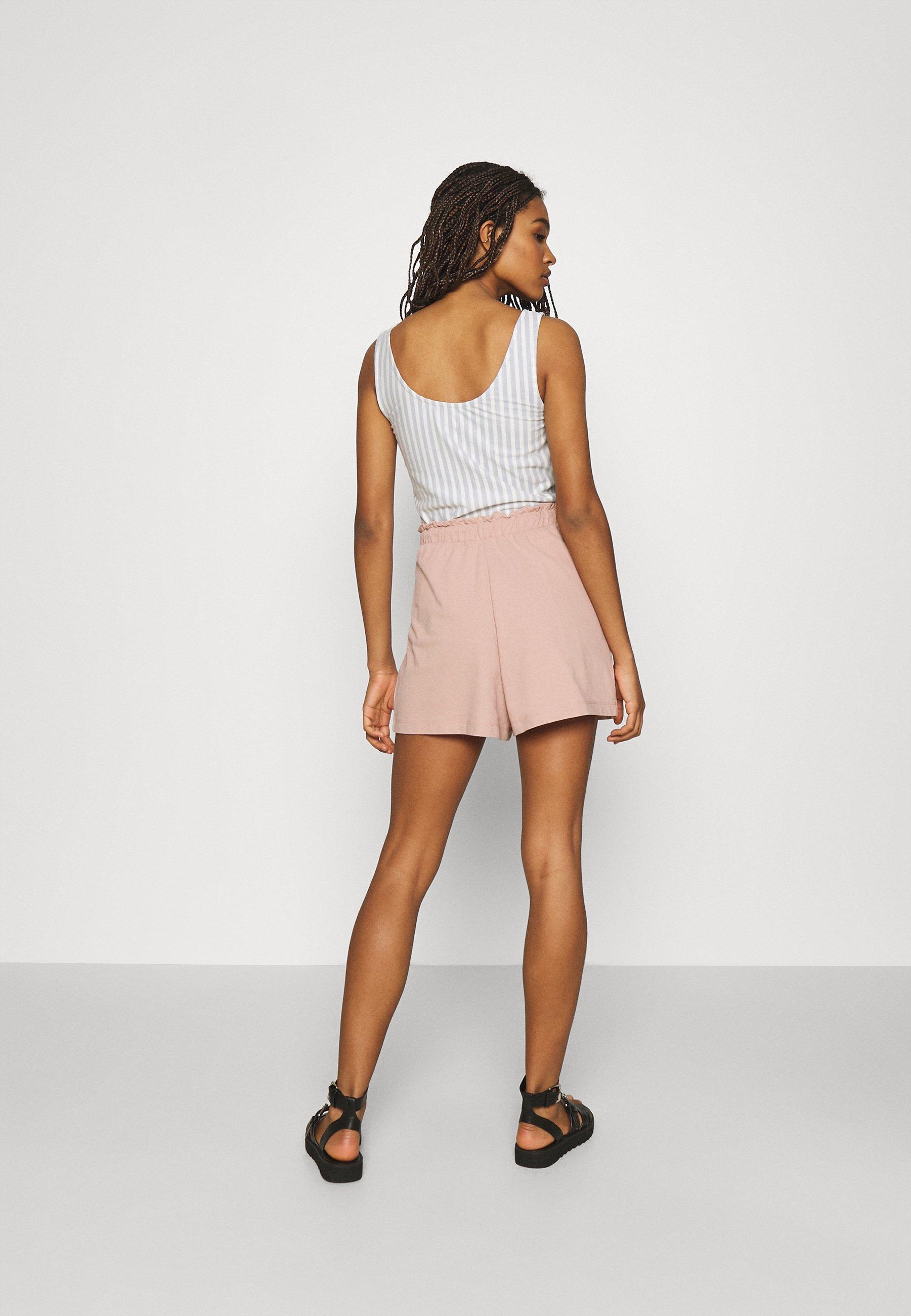Women ONLKIRAS LIFE - Shorts
