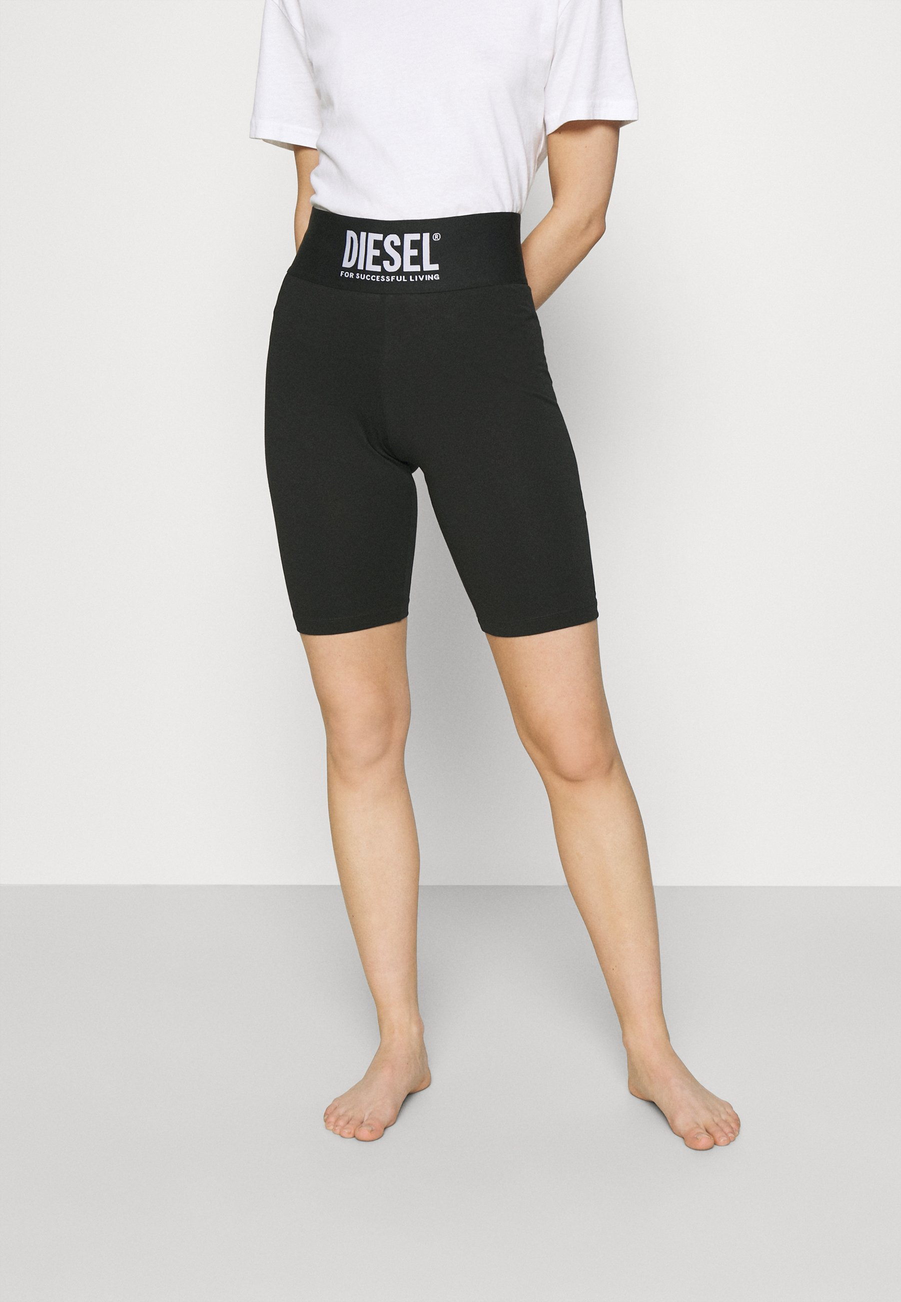 Donna UFLB-FAUSTIN - Pantaloni del pigiama