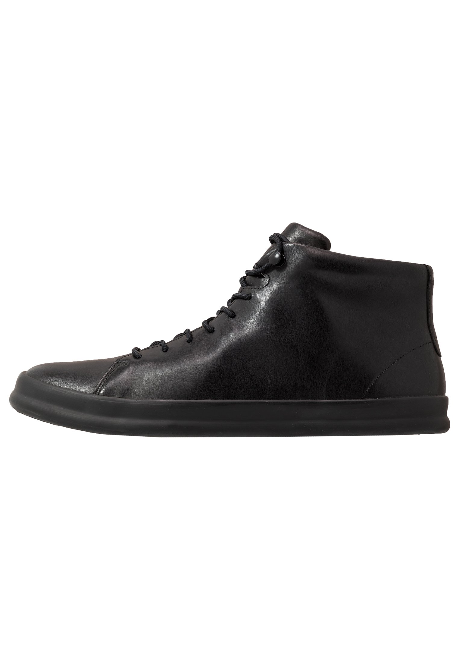 Men CHASIS MID - High-top trainers