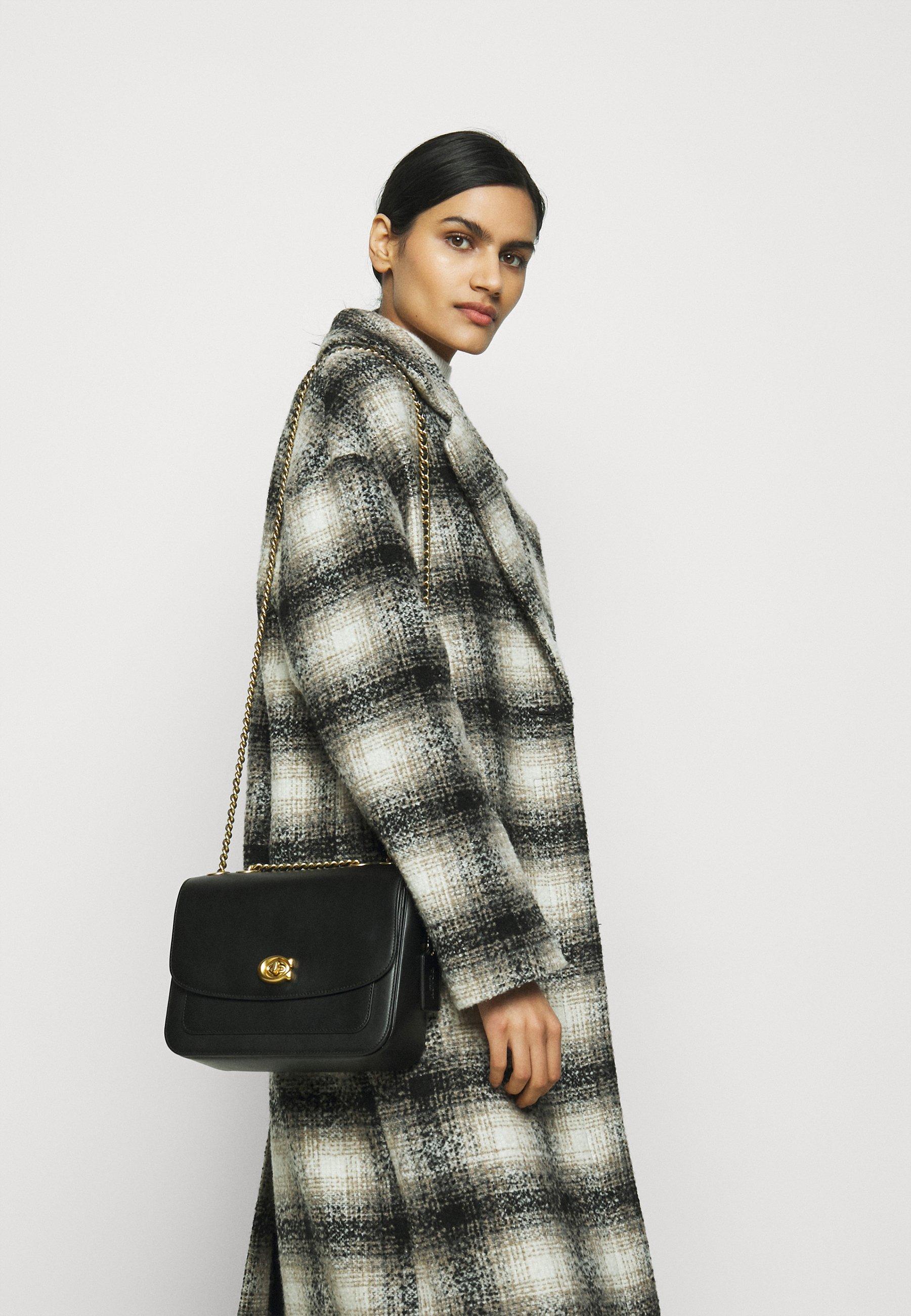 Women REFINED MADISON SHOULDER BAG - Across body bag