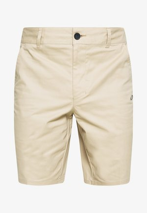 HIKING SHORTS MEN - Sports shorts - safari