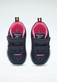 Reebok - Stabilty running shoes - blue - 6