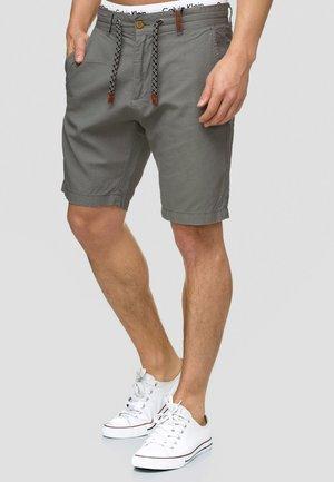 Shorts - iron