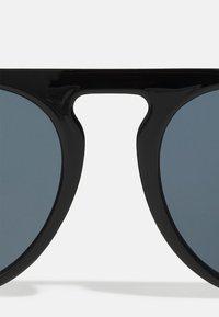 Zign - UNISEX - Sonnenbrille - black - 3