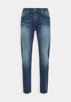 512™ SLIM TAPER - Jeans slim fit - play everyday