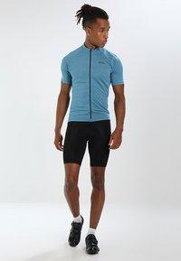 Gore Wear - Sports shorts - black - 1