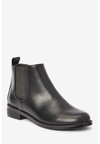 Next - Classic ankle boots - black - 4