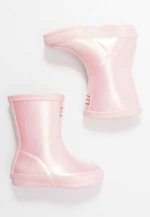 KIDS FIRST CLASSIC  - Wellies - bella