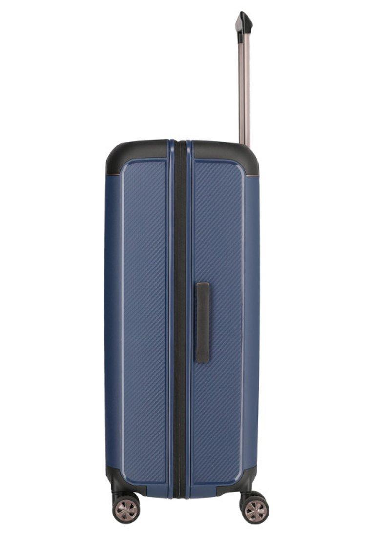 Titan COMPAX - Trolley - navy - Borse & Accessori da donna Unisex