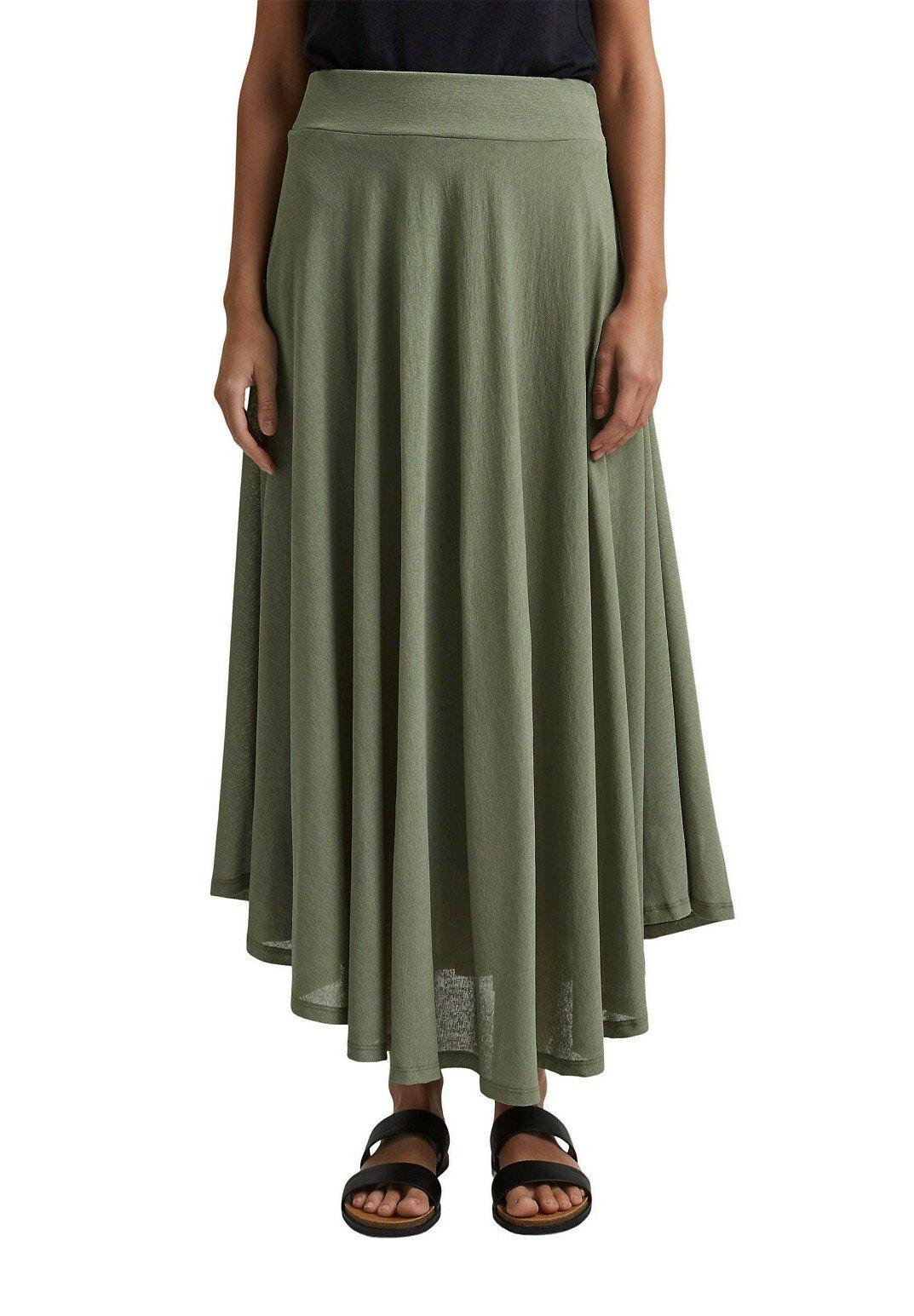 Femme LONG - Jupe longue