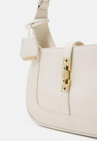 Glamorous - Handbag - cream - 3