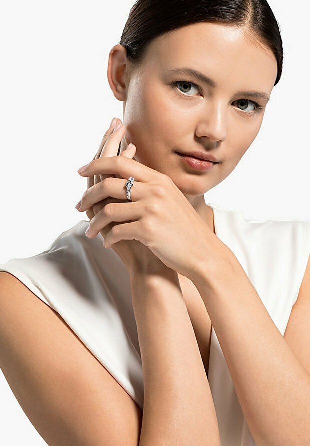 Women LIFELONG - Ring