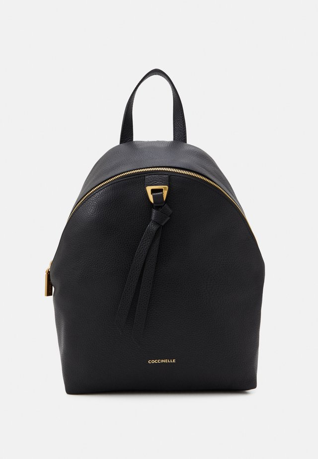 JOY BACKPACK - Batoh - noir