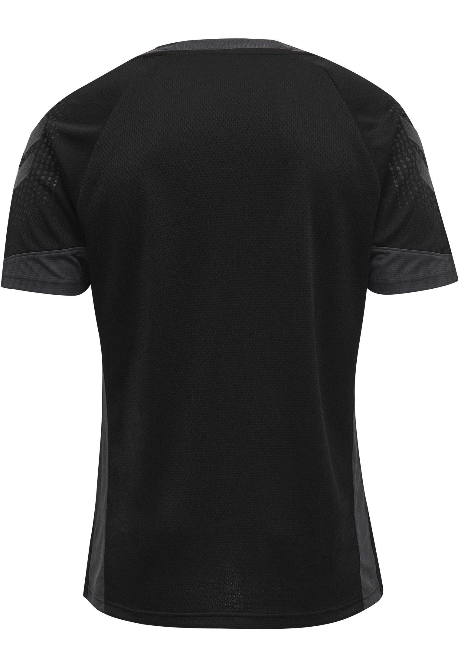 Homme LEAD - T-shirt imprimé
