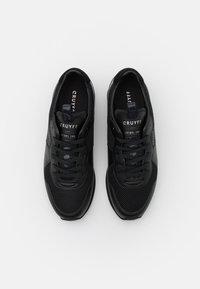 Cruyff - COSMO - Trainers - black - 3