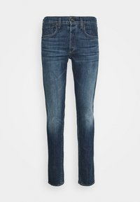 rag & bone - Džíny Slim Fit - throop - 5