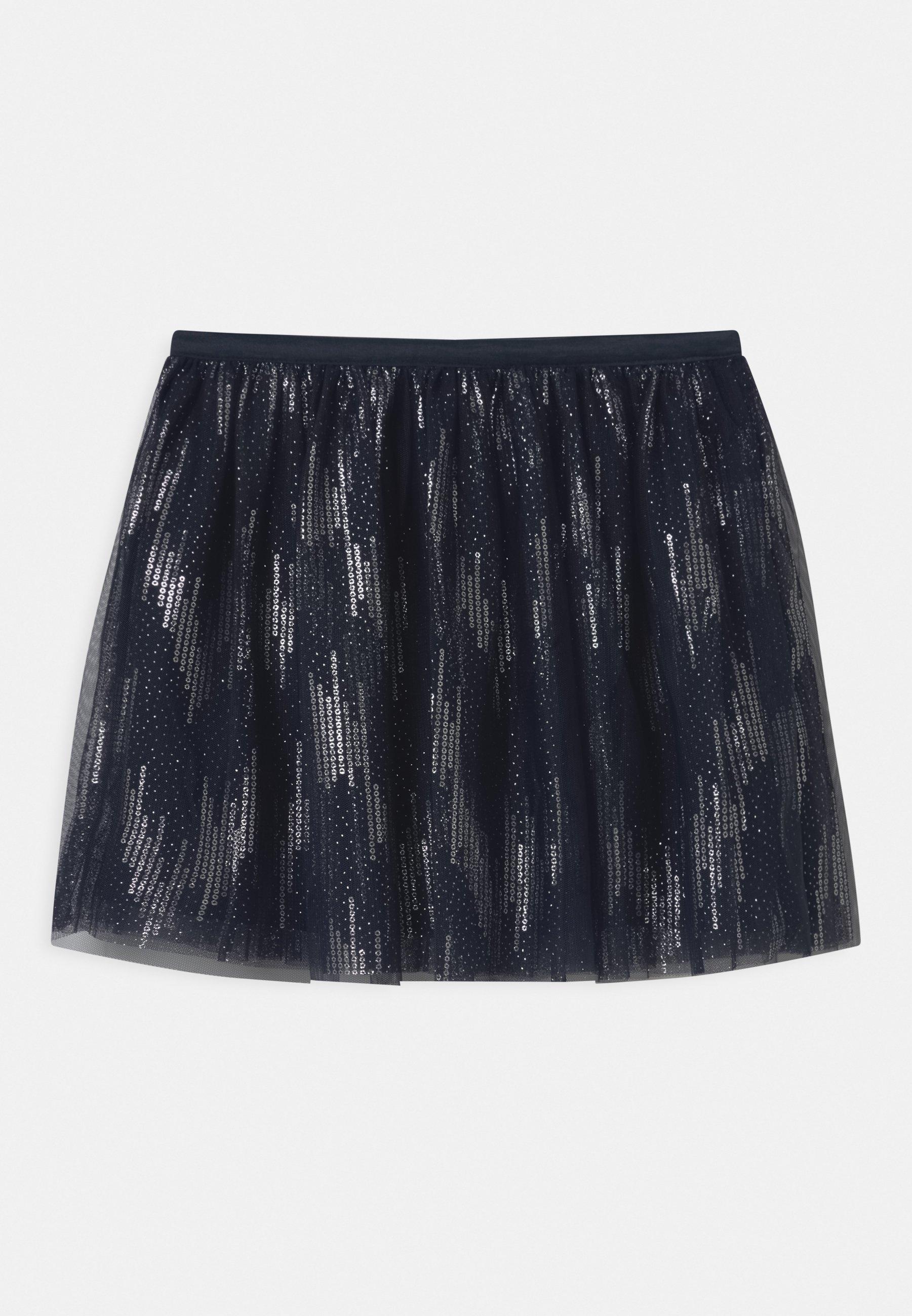 Kids NKFVERNY  - Mini skirt