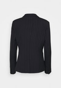 MAX&Co. - MANILA - Blazer - china blue pattern - 8
