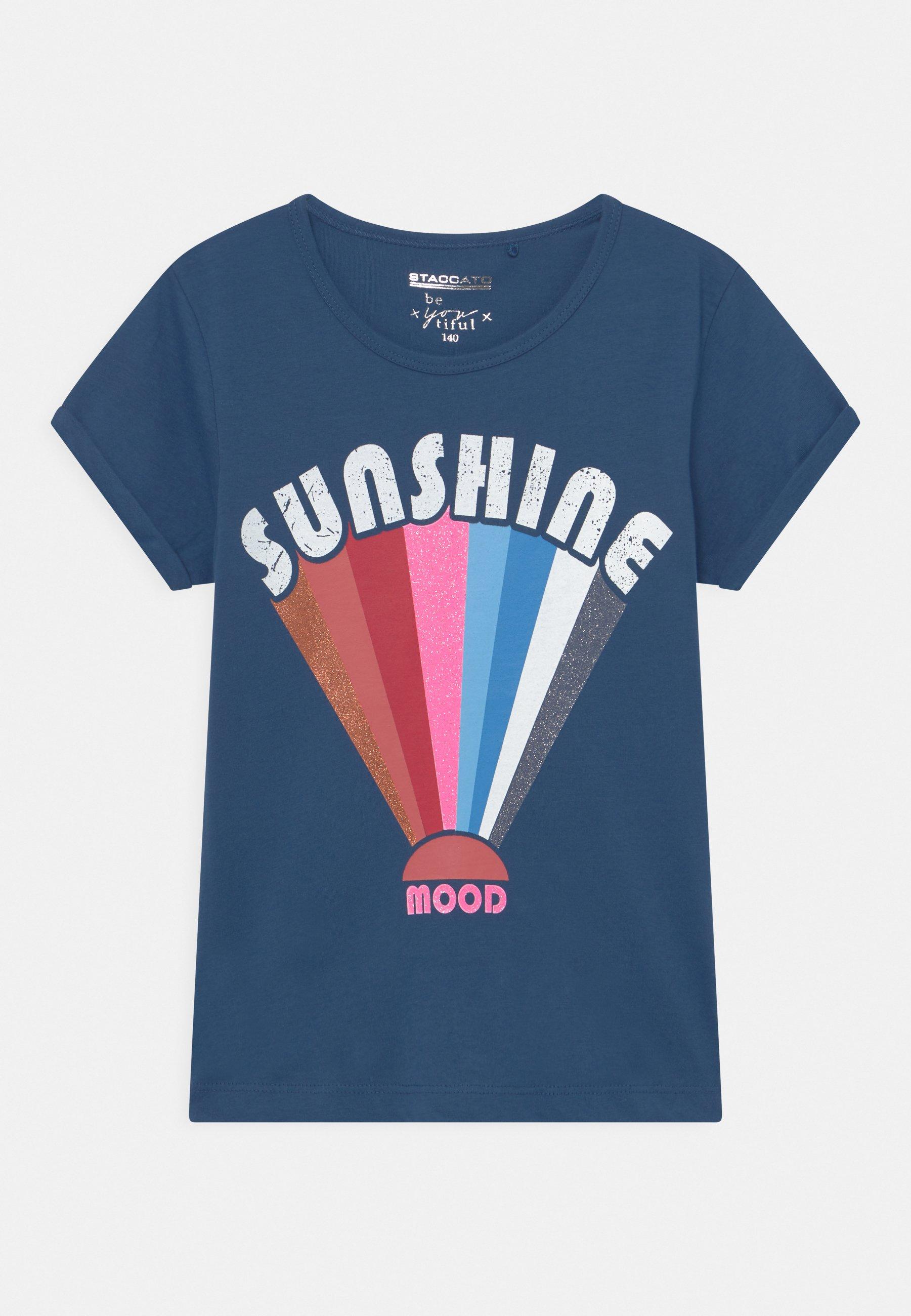 Kids TEEN - Print T-shirt