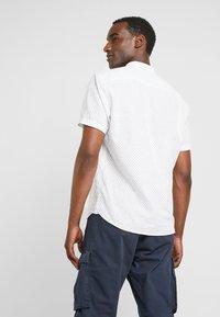 Esprit - Hemd - white - 2