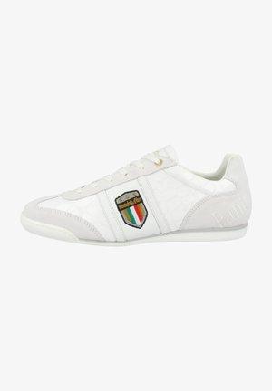 FORTEZZA  - Sneakers laag - bright white