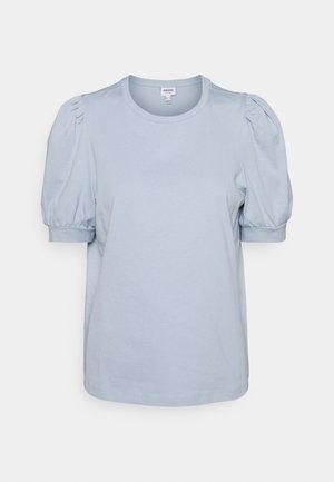 VMKERRY  - T-shirt basic - blue fog