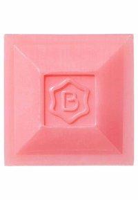 Benamor - SOAP 100G - Soap bar - rose amélie - 1