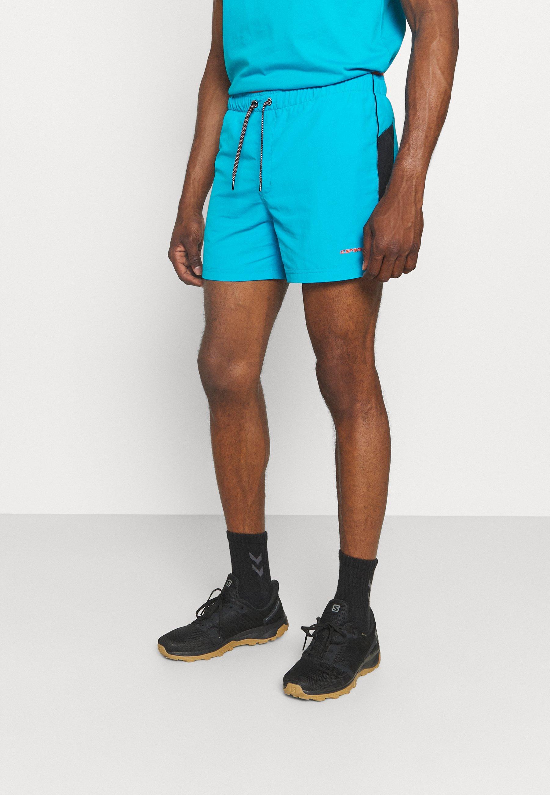 Men MINGUS - Swimming shorts