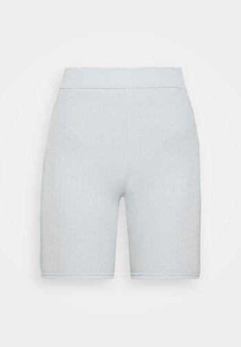 AYRES CYCLING - Shorts - dusty blue