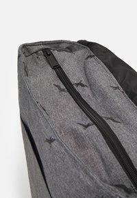 Spiral Bags - BIRD UNISEX - Plecak - charcoal - 4