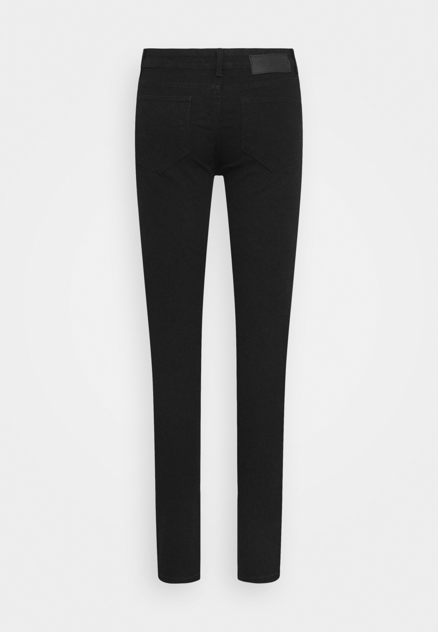 Women PCPEGGY  - Jeans Skinny Fit