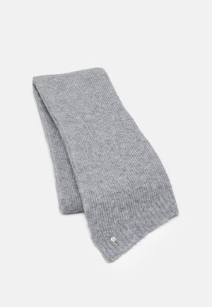 ONLERIKA LIFE SCARF - Szal - light grey melange