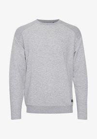 Blend - Sweatshirt - stone mix - 2