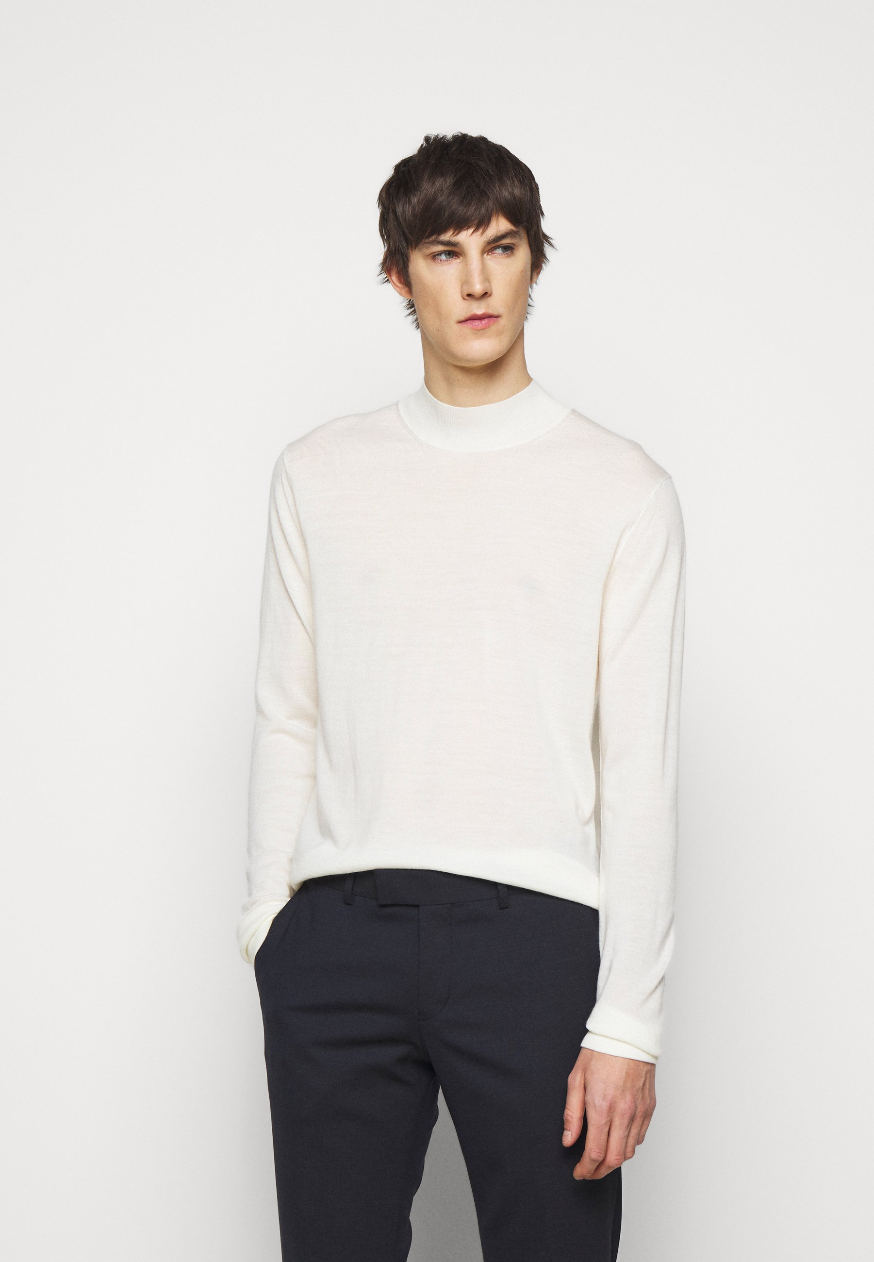 Homme TERN - Pullover