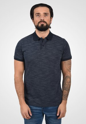 RODI - Polo shirt - dark navy blue