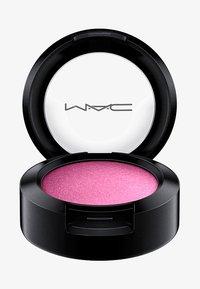 MAC - EYE SHADOW - Eye shadow - cherry topped - 0