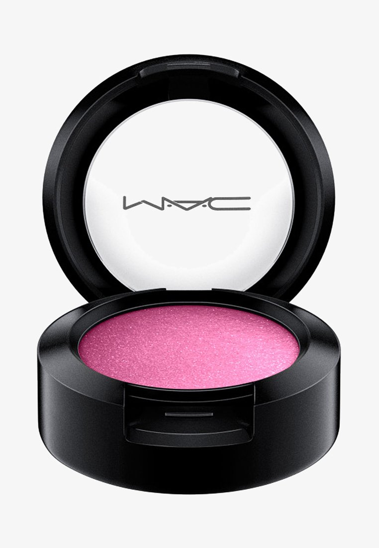 MAC - EYE SHADOW - Eye shadow - cherry topped