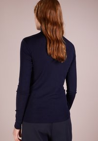 Libertine-Libertine - TAIL - Jumper - dark navy - 2