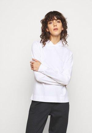 PAPILIA - Sweatshirt - weiss